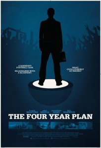 The-Four-Year-Plan-images-cfb6b0c3-12b6-40ef-92ae-a57a14c02ce