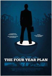 The-Four-Year-Plan-images-cfb6b0c3-12b6-40ef-92ae-a57a14c02ce