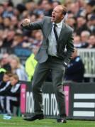 Newcastle+United+v+Chelsea+Premier+League+6sBflCJILhql