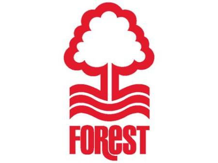 forest-badge