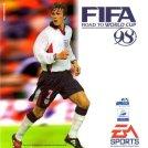 fifa_98_cover