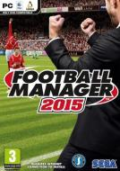 football_manager_2015_cover