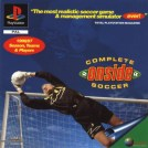 onside_complete_onside_soccer