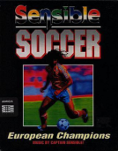 sensible_soccer_cover