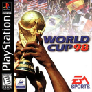 world_cup_98_coverart